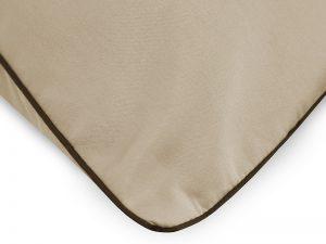 Night Spa Revitalizing Pillowcase